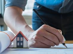 La constitution du permis de construire est primordiale pour l'obtention de l'autorisation de bâtir